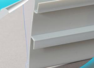 PTFE板粘接好的制品