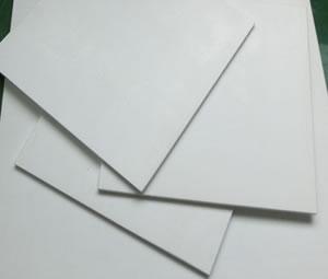 PTFE板